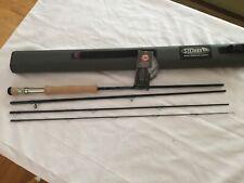 St. Croix Legend Elite EFW908.4 9' Fishing Rod