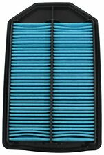 Honda CR-V 17220-RZA-000 Air Filter