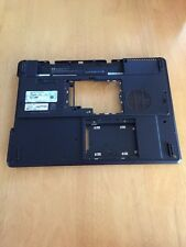 Base Chassis Bottom Cover HP Compaq Presario HP V5000 Laptop 415494-001