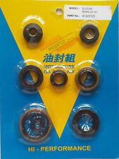 Suzuki RM125 1988-2010 Cojinete de extremo extremo pequeño poco 15x19x20