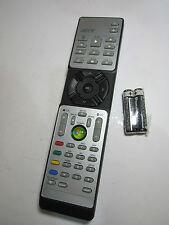 Genuina Original Acer Aspire Media Center Control Remoto Lz.20400.007 rc-803v