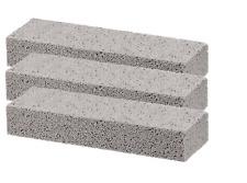 WC-pietra Naturale Pulizia pietra per di gratta e vinci WC Anticalcare Ruggine