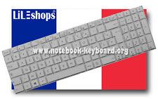 Clavier Français Original Asus NSK-USR0F 9Z.N8SSQ.R0F AEXK9F00020 0KNB0-612XFR00