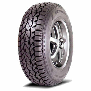 TYRE SUMMER VI-286 A/T ECOVISION 265/70 R16 112T OVATION