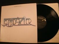 BOBBIDAZZLER - Bobbidazzler - 1977 Promo Vinyl 12'' Lp./ VG+/ Prog Hard Rock AOR