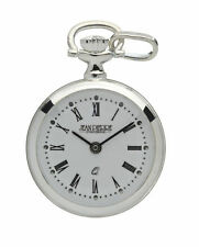 Necklace Watches with Roman Numerals