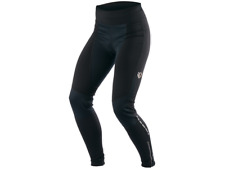 Pearl Izumi Women's Symphony Thermal Tights - Black - Large - Cycle, Run, Train
