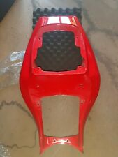 Carena codone Ducati 998 originale