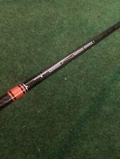 New listing TENSEI CK Pro Orange 60 TX Flex Driver Shaft Callaway Opti-Fit Shaft Adaptor