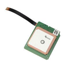 Fimi X8 SE GPS Module ricambio spare part board