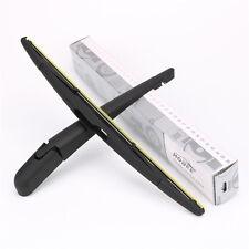 HODEE Brand REAR WIPER BLADE & ARM For Nissan Versa 2007-2012 OE:28780EL000