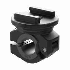 SP CONNECT MIRROR SCOOTER PHONE MOUNT - BLK