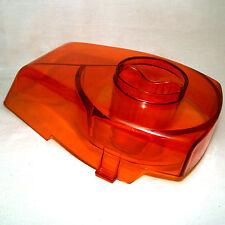 Couvercle 927 Pour Centrifugeuse Steca Piece De Rechange Vintage Juicer Cover
