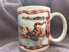 Houston Harvest Gift Products Winnie The Pooh Mug