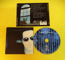 CD NEAL MORSE Omonimo Same 1999 Europe EAR CANDY RECORDS no lp vhs mc dvd (CS66)