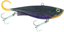 Zerek Fish Trap 65mm - Fishing Reels Rod Tackle Bait BG (7884)
