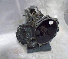 DK70328 99-04 VOLKSWAGEN BEETLE HATCHBACK GSL 1.8L TURBO MANUAL TRANSMISSION OEM