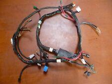 Wiring harness Vino 125 yj125 yamaha 06 #B1