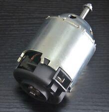 Brand New Blower Motor fit 2001-2007 Nissan X-Trail T30 -- LHD (O.E quality)