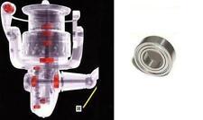 Daiwa handle knob bearing EMERALDAS EXCELER FREAMS FUEGO GEKKABIJIN  MX INFEET