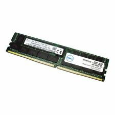 Dell PR5D1 Memory 32GB - Dell Labeled