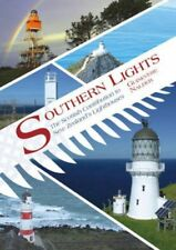 Southern Lights: The Scottish Contribution to New Zealands Lighthouses-Guinevere