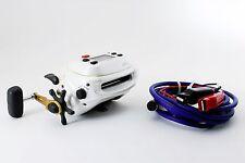 *Excellent* Shimano Dendou Maru 4000R Electric Reel 170766