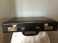 """Collectible Briefcase Attache movie """" Pretty Woman"""""""