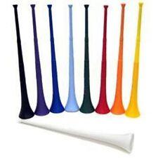 Vuvuzela-World Cup Stadium Horn 12 Assorted Colors