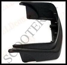Vespa LML Rear Plastic Mudguard PX P PE T5 Star P150X P125X P200 Stella New