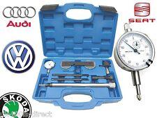 Volkswagon Timing Tool Kit VAG 1.2TFSi/FSi 1.4TSi 1.4/1.6FSi Audi Seat Skoda