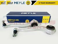 FOR MERCEDES C CLASS W203 FRONT HD UPPER LEFT RIGHT SUSPENSION CONTROL ARMS