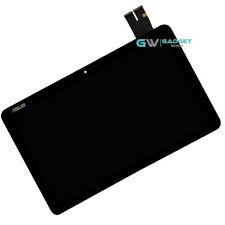 Numériseur Tactile Affichage LCD Assemblage pour Asus T300CHI-FL097H