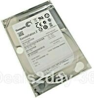 """Seagate  ST91000640NS 1TB 7.2K SATA 6Gb/s Enterprise 2.5"""" HDD not for laptops"""