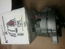 Alternator Keeter 7742-9 Reman