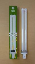 GENERAL ELECTRIC Biax S G23 11w 865 cool Luz Solar kompaktleuchtstoffröhre F11BX