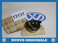 INDICATORE LIVELLO CARBURANTE FUEL GAUGE ORIGINALE AUDI 80/90 VW PASSAT 1978