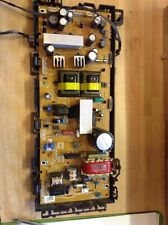 "26"" SONY LCD TV PART PSU POWER SUPPLY BOARD - A-1276-472-A"