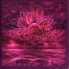 IN MOURNING Garden Of Storms CD