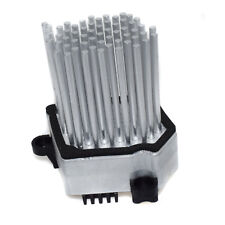 Fit BMW 3 SERIES E46 HEATER BLOWER RESISTOR FINAL STAGE UNIT 64116920365