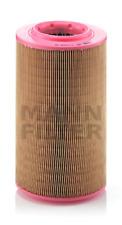 Luftfilter - Mann-Filter C 17 278