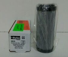 NEW OLD STOCK! PARKER HYDRAULIC FILTER ELEMENT 932612Q