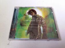 """MARK OWEN """"GREEN MAN"""" CD 12 TRACKS PRECINTADO SEALED"""