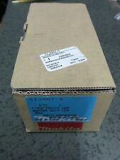512901-5 Armature Assembly 115V Makita for belt sander