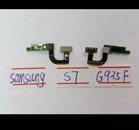 OEM Light Sensor Flex Cable Fix Repair For Samsung Galaxy S7 Edge G935A G935F