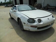 PASSENGER R STRUT REAR COUPE WITHOUT SPORT PACKAGE FITS 94-99 CELICA 67849