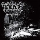 Horde Hellig Usvart CD mortification par...