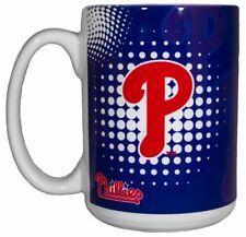 Philadelphia Phillies MLB Mugs