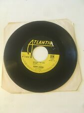Bobby Darin - Beyond The Sea   7 inch single RARE