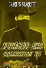 Durango Kid Collection VI